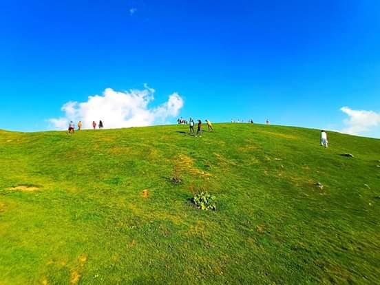 Galyat Pakistan Beautiful Places in Pakistan
