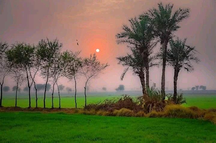 Beautiful places in Pakistan Beauty of Pakistan