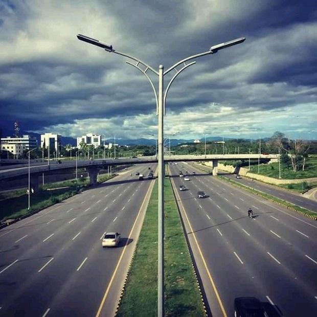 Murree road Islamabad