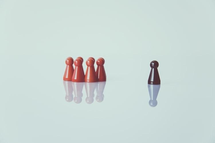 Qualities of a Good Leader leader leadership leadership qualities good leader qualities