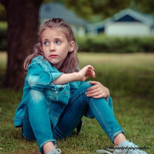 Kids Care Article on Kids Ideal inspiration motivation inspiration