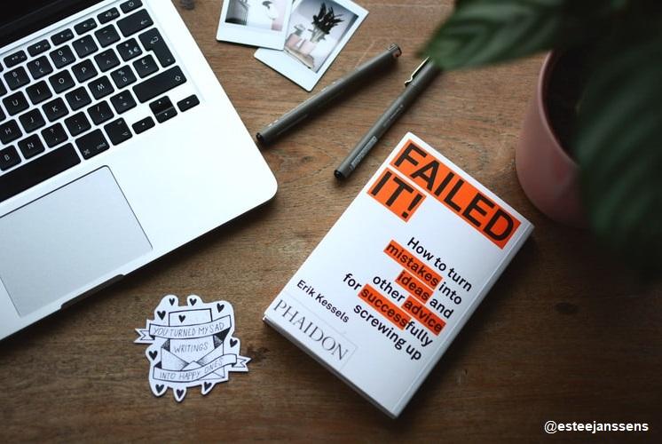 Success Failure inspiration motivation ideal inspiration