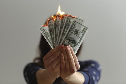 earn money online how to earn money motivation  inspiration ideal inspiration inspirational quotes