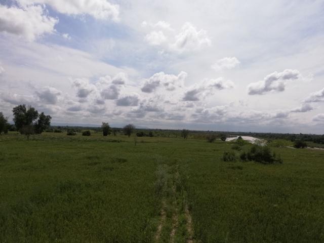Best cloud pictures