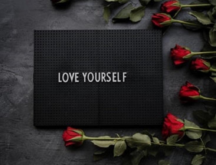 How to Build Self Esteem self esteem is