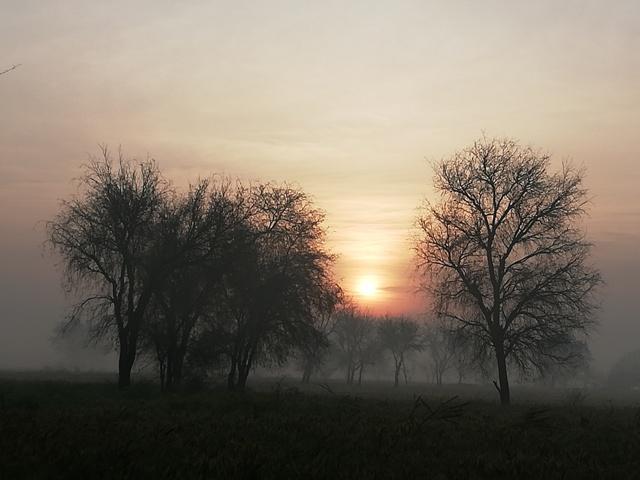 Sunrise Sunset images
