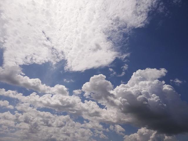 beautiful sky wallpaper