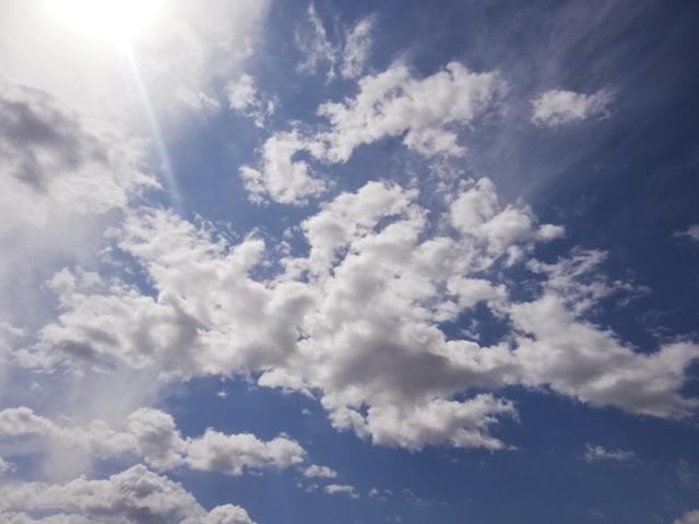 sky hd background